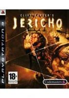 Clive Barker`s Jericho (PS3)