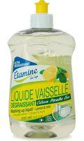 "Средство для мытья посуды ""Лимон-мята"" (500 мл)"