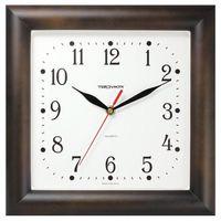 Часы настенные (29x29 см; арт. 81863835)