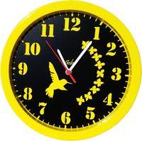 Часы настенные (30 см; арт. CH024)