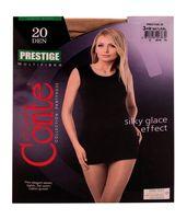 """Колготки женские классические """"Prestige 20"""""""