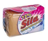 """Хозяйственное мыло """"Sila"""" (200 г)"""