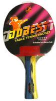 Ракетка для настольного тенниса BR01 (5 звёзд)