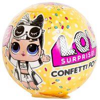"""Кукла """"L.O.L. Surprise!"""" (арт. 551539E5C-V)"""