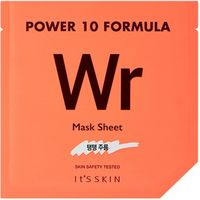 """Тканевая маска для лица """"Power 10 Formula. Wr"""" (25 мл)"""