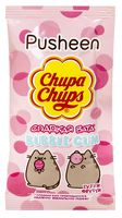"Жевательная резинка ""Chupa Chups. Сладкая вата"" (11 г)"