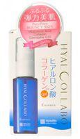 "Эссенция для лица ""Hyalcollabo Moist Beauty Essence"" (30 мл)"