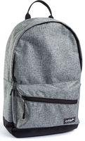 Рюкзак (15 л; серый; арт. 40013)