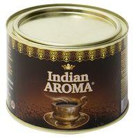 """Кофе растворимый """"Indian Aroma"""" (90 г; в банке)"""