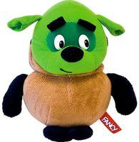 """Мягкая игрушка """"Винни-Шрек"""" (23 см)"""