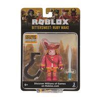 "Фигурка ""Roblox. Биттерсвит: Рубиновый след"""