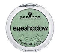 """Тени для век """"Eyeshadow"""" тон: 18"""