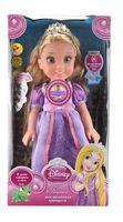 """Кукла """"Рапунцель"""" (37 см)"""
