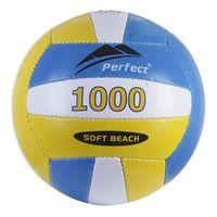 """Мяч волейбольный """"Soft beach"""""""