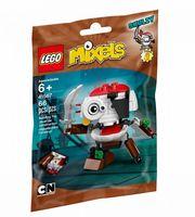 """LEGO Mixels """"Скалзи"""""""