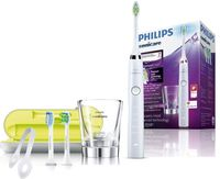 "Электрическая зубная щетка ""Philips Sonicare DiamondClean"" (арт. HX9332/35)"