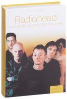 Radiohead. История за каждой песней