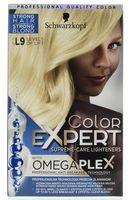 """Крем-осветлитель для волос """"Color Expert L9"""" (167 мл)"""