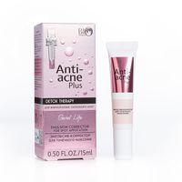 "Эмульсия-корректор для лица ""Anti-acne Plus"" (15 мл)"