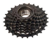 Трещотка для велосипеда (7 скоростей; звёзды 14-28; арт. D32890)