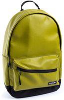 Рюкзак (15 л; оливковый; арт. 40016)