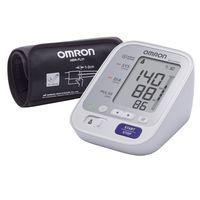 Тонометр Omron M3 Comfort (HEM-7134-ALRU) + адаптер
