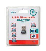 Bluetooth USB адаптер KREOLZ BTD-01