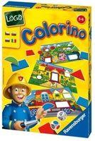 Logo Colorino