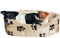 """Лежак для животных """"Charly"""" (43х38 см; арт. 37001)"""