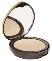 "Тональная основа для лица ""Skin Compact Foundation"" тон: 01"