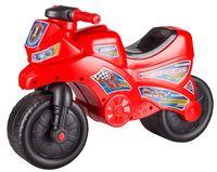 "Каталка ""Мотоцикл"" (арт. М6788)"