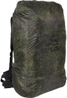 Чехол на рюкзак (45-60 л; цифровая флора)
