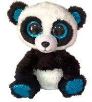 """Мягкая игрушка """"Панда Bamboo"""" (15 см)"""