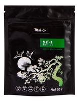 """Чай зеленый """"Mute. Матча"""" (50 г)"""