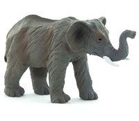 "Фигурка ""Animal Planet: Слон"""