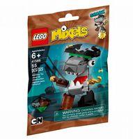 "LEGO Mixels ""Шаркс"""