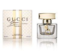 "Туалетная вода для женщин Gucci ""Premiere"" (30 мл)"