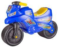 "Каталка ""Мотоцикл"" (арт. М6787)"