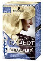 """Крем-осветлитель для волос """"Color Expert L8"""" (167 мл)"""