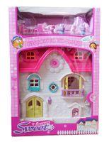Дом для кукол (арт. BR-99)