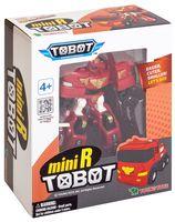 """Игрушка """"Mini Tobot R"""""""