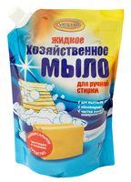 Хозяйственное мыло жидкое (750 мл)