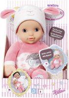 """Кукла """"Baby Annabell. Младенец"""""""