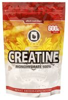 "Креатин ""Creatin Monohydrate 100%"" (600 г)"