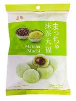 """Пирожное рисовое """"Mochi. Матча"""" (120 г)"""