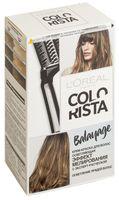 """Крем-краска для волос """"Colorista Effect Balayage"""" тон: осветляющий"""