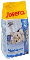 """Корм сухой для кошек """"Marinesse"""" (2 кг; лосось, рис и картофель)"""