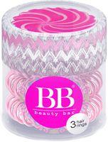 "Резинка для волос ""Beauty Bar"" (3 шт, арт. 820107)"