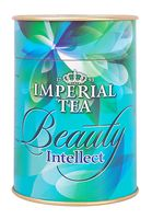"Напиток чайный ""Beauty. Intellect"" (100 г)"