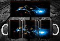 """Кружка """"StarCraft"""" (art. 15)"""